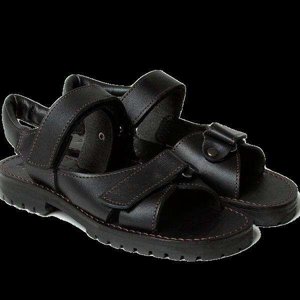 McKinlays Safari Sandals - Elizabeth